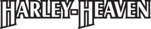 Harley Heaven Logo