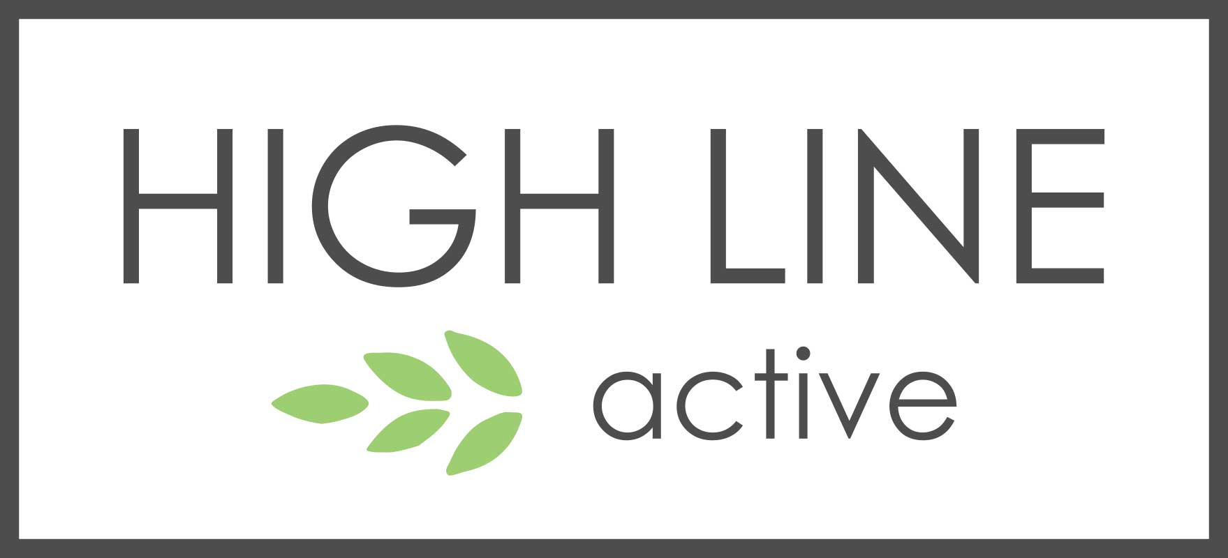 Highline-Active-Logo