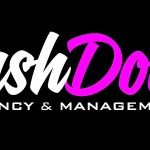 Hush Dolls Logo