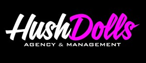 Hush Dolls Logo