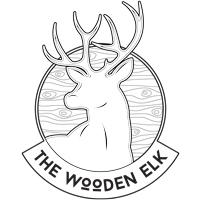 The Wooden Elk