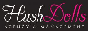 hush dolls