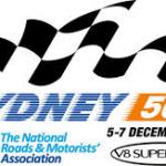 Final Race of 2014